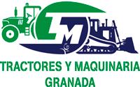 Tractores y Maquinaria